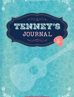 Tenney's Journal!