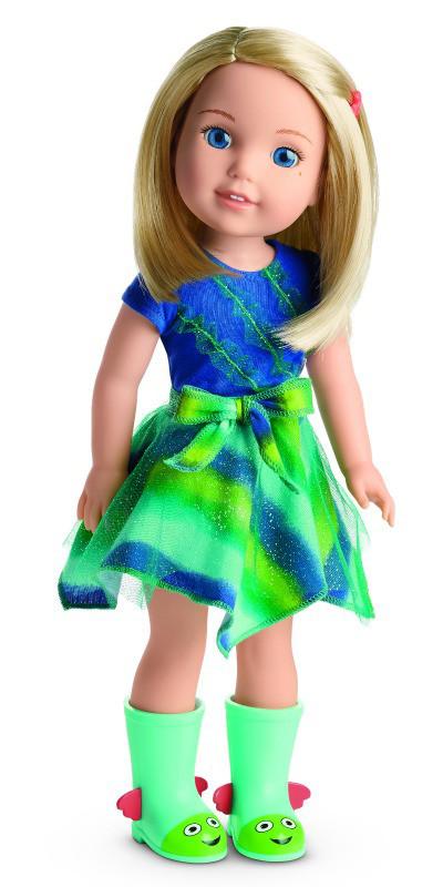 American Girl Doll Wellie Wishers Dolls, American Girl Camille Doll, American Girl Bitty Baby Dolls, American Girl Bitty Twins Dolls, American Girl Doll Ocean Lover Doll