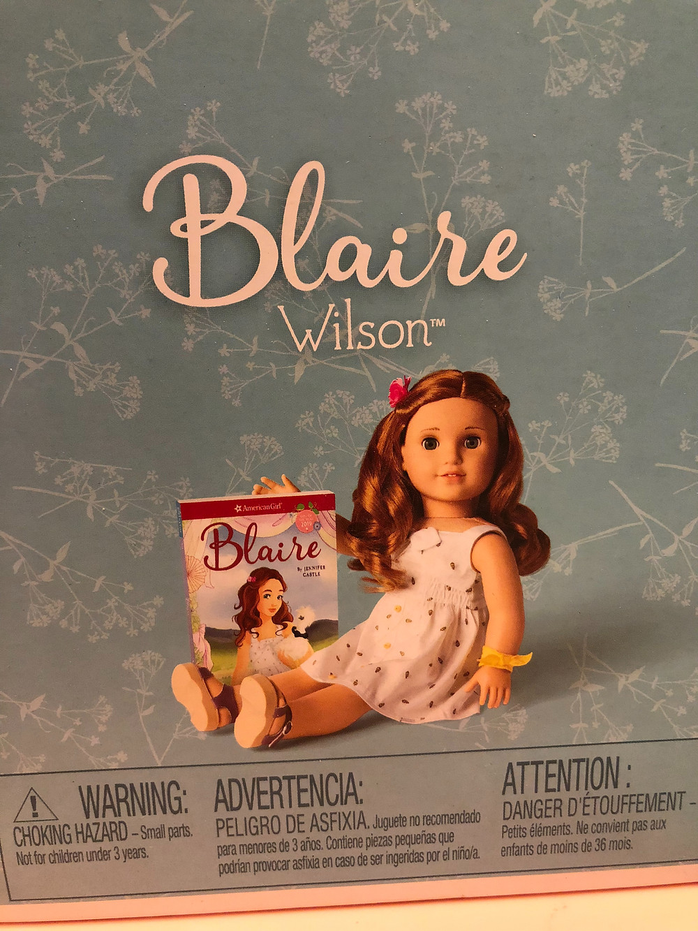 American Girl Doll, GOTY 2019, Girl of the Year 2019, Blaire Wilson, American Girl Blaire, American Girl Doll Blaire, American Girl Blaire WilsonAmerican Girl Doll, GOTY 2019, Girl of the Year 2019, Blaire Wilson, American Girl Blaire, American Girl Doll Blaire, American Girl Blaire WilsonAmerican Girl Doll, GOTY 2019, Girl of the Year 2019, Blaire Wilson, American Girl Blaire, American Girl Doll Blaire, American Girl Blaire WilsonAmerican Girl Doll, GOTY 2019, Girl of the Year 2019, Blaire Wilson, American Girl Blaire, American Girl Doll Blaire, American Girl Blaire WilsonAmerican Girl Doll, GOTY 2019, Girl of the Year 2019, Blaire Wilson, American Girl Blaire, American Girl Doll Blaire, American Girl Blaire WilsonAmerican Girl Doll, GOTY 2019, Girl of the Year 2019, Blaire Wilson, American Girl Blaire, American Girl Doll Blaire, American Girl Blaire WilsonAmerican Girl Doll, GOTY 2019, Girl of the Year 2019, Blaire Wilson, American Girl Blaire, American Girl Doll Blaire, American Girl Blaire WilsonAmerican Girl Doll, GOTY 2019, Girl of the Year 2019, Blaire Wilson, American Girl Blaire, American Girl Doll Blaire, American Girl Blaire Wilson