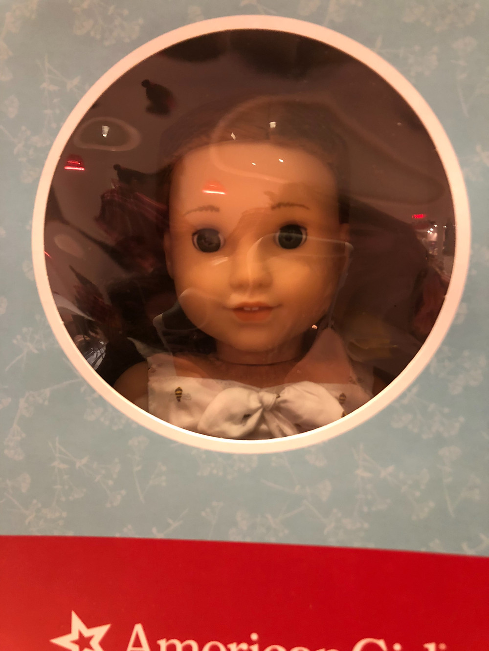 American Girl Doll, GOTY 2019, Girl of the Year 2019, Blaire Wilson, American Girl Blaire, American Girl Doll Blaire, American Girl Blaire WilsonAmerican Girl Doll, GOTY 2019, Girl of the Year 2019, Blaire Wilson, American Girl Blaire, American Girl Doll Blaire, American Girl Blaire WilsonAmerican Girl Doll, GOTY 2019, Girl of the Year 2019, Blaire Wilson, American Girl Blaire, American Girl Doll Blaire, American Girl Blaire WilsonAmerican Girl Doll, GOTY 2019, Girl of the Year 2019, Blaire Wilson, American Girl Blaire, American Girl Doll Blaire, American Girl Blaire WilsonAmerican Girl Doll, GOTY 2019, Girl of the Year 2019, Blaire Wilson, American Girl Blaire, American Girl Doll Blaire, American Girl Blaire WilsonAmerican Girl Doll, GOTY 2019, Girl of the Year 2019, Blaire Wilson, American Girl Blaire, American Girl Doll Blaire, American Girl Blaire WilsonAmerican Girl Doll, GOTY 2019, Girl of the Year 2019, Blaire Wilson, American Girl Blaire, American Girl Doll Blaire, American Girl Blaire WilsonAmerican Girl Doll, GOTY 2019, Girl of the Year 2019, Blaire Wilson, American Girl Blaire, American Girl Doll Blaire, American Girl Blaire WilsonAmerican Girl Doll, GOTY 2019, Girl of the Year 2019, Blaire Wilson, American Girl Blaire, American Girl Doll Blaire, American Girl Blaire WilsonAmerican Girl Doll, GOTY 2019, Girl of the Year 2019, Blaire Wilson, American Girl Blaire, American Girl Doll Blaire, American Girl Blaire WilsonAmerican Girl Doll, GOTY 2019, Girl of the Year 2019, Blaire Wilson, American Girl Blaire, American Girl Doll Blaire, American Girl Blaire WilsonAmerican Girl Doll, GOTY 2019, Girl of the Year 2019, Blaire Wilson, American Girl Blaire, American Girl Doll Blaire, American Girl Blaire WilsonAmerican Girl Doll, GOTY 2019, Girl of the Year 2019, Blaire Wilson, American Girl Blaire, American Girl Doll Blaire, American Girl Blaire Wilson