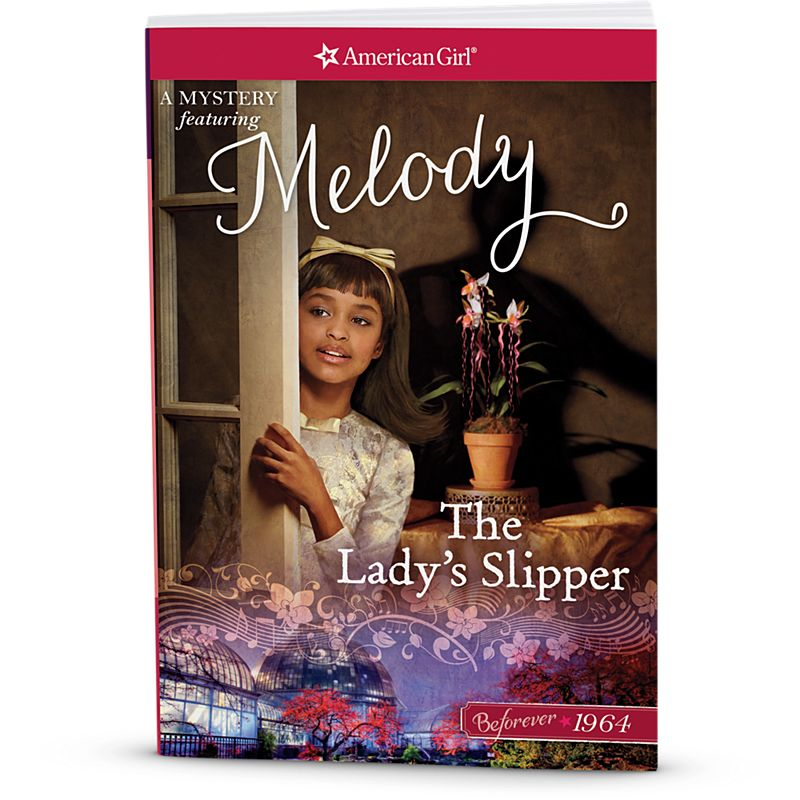 DYR18_The_Ladys_Slipper_A_Melody_Mystery_1
