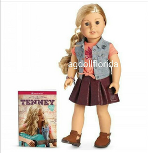 tenney grant, logan everett, american girl tenney, american girl logan, american boy doll, american girl taylor swift, logan wolverine, logan wolverine, logan wolverine