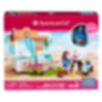 american girl mega construx american girl mega construx grace american girl mega construx outdoor music festival american girl mega bloks walmart american girl mega construx samantha american girl mega bloks grace american girl mega construx target american girl mega bloks grace instructions american girl mega construx replacement parts american girl mega bloks target american girl mega construx advent calendar american girl mega bloks amazon mega construx american girl advent mega bloks american girl advent mega bloks american girl saige's art studio american girl mega bloks american girl mega construx lea american girl mega construx gymnastics american girl mega construx rainforest cookie swirl c american girl mega bloks american girl mega bloks dolls mega american girl day in paris american girl doll mega construx mega construx american girl figurine downtown style collection american girl mega bloks figures american girl mega grace american girl grace mega bloks american girl gymna