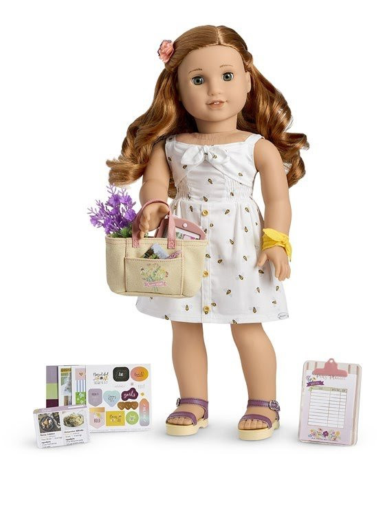 American Girl Doll, GOTY 2019, Girl of the Year 2019, Blaire Wilson, American Girl Blaire, American Girl Doll Blaire, American Girl Blaire WilsonAmerican Girl Doll, GOTY 2019, Girl of the Year 2019, Blaire Wilson, American Girl Blaire, American Girl Doll Blaire, American Girl Blaire WilsonAmerican Girl Doll, GOTY 2019, Girl of the Year 2019, Blaire Wilson, American Girl Blaire, American Girl Doll Blaire, American Girl Blaire WilsonAmerican Girl Doll, GOTY 2019, Girl of the Year 2019, Blaire Wilson, American Girl Blaire, American Girl Doll Blaire, American Girl Blaire WilsonAmerican Girl Doll, GOTY 2019, Girl of the Year 2019, Blaire Wilson, American Girl Blaire, American Girl Doll Blaire, American Girl Blaire WilsonAmerican Girl Doll, GOTY 2019, Girl of the Year 2019, Blaire Wilson, American Girl Blaire, American Girl Doll Blaire, American Girl Blaire WilsonAmerican Girl Doll, GOTY 2019, Girl of the Year 2019, Blaire Wilson, American Girl Blaire, American Girl Doll Blaire, American Girl Blaire WilsonAmerican Girl Doll, GOTY 2019, Girl of the Year 2019, Blaire Wilson, American Girl Blaire, American Girl Doll Blaire, American Girl Blaire WilsonAmerican Girl Doll, GOTY 2019, Girl of the Year 2019, Blaire Wilson, American Girl Blaire, American Girl Doll Blaire, American Girl Blaire Wilson