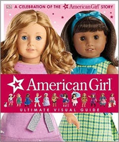 American Girl Book, American Girl Books, American Girl Books Samantha, American Girl Books Amazon, American Girl Books eBay, American Girl Book Club, American Girl Book List, American Girl Doll Books Molly, American Girl Book Printables, American Girl Books The Care And Keeping Of You, American Girl Book About Growing Up,