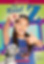 z yang, z american girl, z american girl doll, z yang american girl, z yang american girl doll, z american girl collection, suzie yang, american girl suzie, suzanne yang, suzanne american girl doll, z crew, z crew american girl, american girl z crew, #agzcrew, z yang release date, z american girl release date, z american girl doll release date, the real z, z on location, jen calonita, j.j howard
