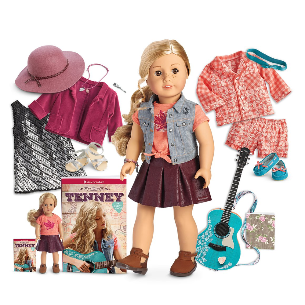 50 American Girl Doll Sets Jill S Steals And Deals 2018