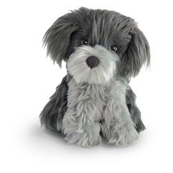 Nanea's Dog, Mele