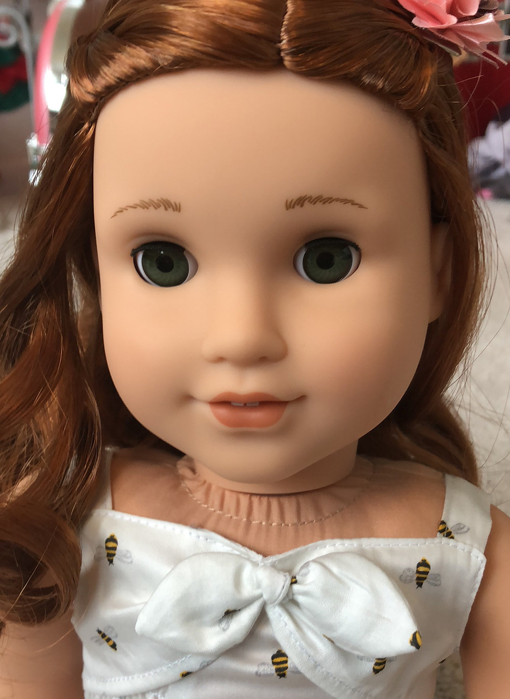 American Girl Doll, GOTY 2019, Girl of the Year 2019, Blaire Wilson, American Girl Blaire, American Girl Doll Blaire, American Girl Blaire WilsonAmerican Girl Doll, GOTY 2019, Girl of the Year 2019, Blaire Wilson, American Girl Blaire, American Girl Doll Blaire, American Girl Blaire WilsonAmerican Girl Doll, GOTY 2019, Girl of the Year 2019, Blaire Wilson, American Girl Blaire, American Girl Doll Blaire, American Girl Blaire WilsonAmerican Girl Doll, GOTY 2019, Girl of the Year 2019, Blaire Wilson, American Girl Blaire, American Girl Doll Blaire, American Girl Blaire WilsonAmerican Girl Doll, GOTY 2019, Girl of the Year 2019, Blaire Wilson, American Girl Blaire, American Girl Doll Blaire, American Girl Blaire WilsonAmerican Girl Doll, GOTY 2019, Girl of the Year 2019, Blaire Wilson, American Girl Blaire, American Girl Doll Blaire, American Girl Blaire WilsonAmerican Girl Doll, GOTY 2019, Girl of the Year 2019, Blaire Wilson, American Girl Blaire, American Girl Doll Blaire, American Girl Blaire WilsonAmerican Girl Doll, GOTY 2019, Girl of the Year 2019, Blaire Wilson, American Girl Blaire, American Girl Doll Blaire, American Girl Blaire WilsonAmerican Girl Doll, GOTY 2019, Girl of the Year 2019, Blaire Wilson, American Girl Blaire, American Girl Doll Blaire, American Girl Blaire WilsonAmerican Girl Doll, GOTY 2019, Girl of the Year 2019, Blaire Wilson, American Girl Blaire, American Girl Doll Blaire, American Girl Blaire WilsonAmerican Girl Doll, GOTY 2019, Girl of the Year 2019, Blaire Wilson, American Girl Blaire, American Girl Doll Blaire, American Girl Blaire WilsonAmerican Girl Doll, GOTY 2019, Girl of the Year 2019, Blaire Wilson, American Girl Blaire, American Girl Doll Blaire, American Girl Blaire WilsonAmerican Girl Doll, GOTY 2019, Girl of the Year 2019, Blaire Wilson, American Girl Blaire, American Girl Doll Blaire, American Girl Blaire WilsonAmerican Girl Doll, GOTY 2019, Girl of the Year 2019, Blaire Wilson, American Girl Blaire, American Girl Doll Blaire, American Girl Blaire WilsonAmerican Girl Doll, GOTY 2019, Girl of the Year 2019, Blaire Wilson, American Girl Blaire, American Girl Doll Blaire, American Girl Blaire WilsonAmerican Girl Doll, GOTY 2019, Girl of the Year 2019, Blaire Wilson, American Girl Blaire, American Girl Doll Blaire, American Girl Blaire WilsonAmerican Girl Doll, GOTY 2019, Girl of the Year 2019, Blaire Wilson, American Girl Blaire, American Girl Doll Blaire, American Girl Blaire WilsonAmerican Girl Doll, GOTY 2019, Girl of the Year 2019, Blaire Wilson, American Girl Blaire, American Girl Doll Blaire, American Girl Blaire Wilson