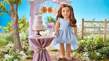 American Girl Doll, GOTY 2019, Girl of the Year 2019, Blaire Wilson, American Girl Blaire, American Girl Doll Blaire, American Girl Blaire WilsonAmerican Girl Doll, GOTY 2019, Girl of the Year 2019, Blaire Wilson, American Girl Blaire, American Girl Doll Blaire, American Girl Blaire WilsonAmerican Girl Doll, GOTY 2019, Girl of the Year 2019, Blaire Wilson, American Girl Blaire, American Girl Doll Blaire, American Girl Blaire WilsonAmerican Girl Doll, GOTY 2019, Girl of the Year 2019, Blaire Wilson, American Girl Blaire, American Girl Doll Blaire, American Girl Blaire WilsonAmerican Girl Doll, GOTY 2019, Girl of the Year 2019, Blaire Wilson, American Girl Blaire, American Girl Doll Blaire, American Girl Blaire WilsonAmerican Girl Doll, GOTY 2019, Girl of the Year 2019, Blaire Wilson, American Girl Blaire, American Girl Doll Blaire, American Girl Blaire Wilson