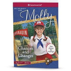 FNL11_Molly_Book_3_1