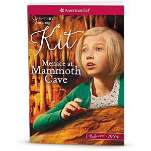FNL15_Menace_At_Mammoth_Cave_Kit_Mystery_1