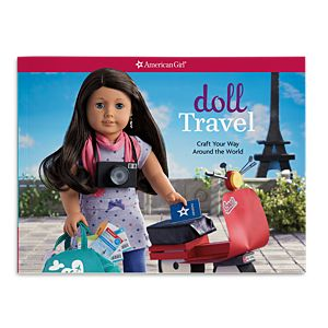 FNL20_Doll_Travel_Craft_Your_Way_Around_The_World_1