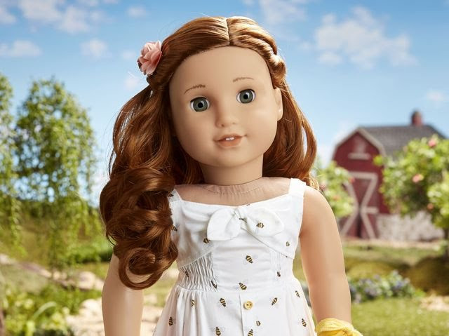 American Girl Doll, GOTY 2019, Girl of the Year 2019, Blaire Wilson, American Girl Blaire, American Girl Doll Blaire, American Girl Blaire WilsonAmerican Girl Doll, GOTY 2019, Girl of the Year 2019, Blaire Wilson, American Girl Blaire, American Girl Doll Blaire, American Girl Blaire WilsonAmerican Girl Doll, GOTY 2019, Girl of the Year 2019, Blaire Wilson, American Girl Blaire, American Girl Doll Blaire, American Girl Blaire WilsonAmerican Girl Doll, GOTY 2019, Girl of the Year 2019, Blaire Wilson, American Girl Blaire, American Girl Doll Blaire, American Girl Blaire WilsonAmerican Girl Doll, GOTY 2019, Girl of the Year 2019, Blaire Wilson, American Girl Blaire, American Girl Doll Blaire, American Girl Blaire WilsonAmerican Girl Doll, GOTY 2019, Girl of the Year 2019, Blaire Wilson, American Girl Blaire, American Girl Doll Blaire, American Girl Blaire WilsonAmerican Girl Doll, GOTY 2019, Girl of the Year 2019, Blaire Wilson, American Girl Blaire, American Girl Doll Blaire, American Girl Blaire Wilson
