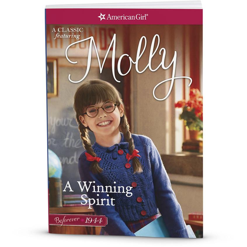 FNL09_Molly_Book_1_1