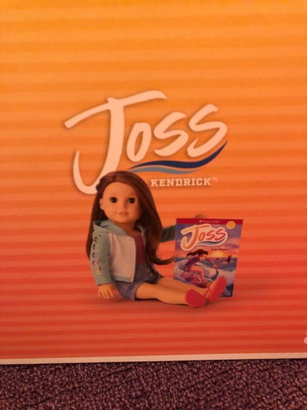 GOTY 2020, Girl of the Year 2020, Joss Kendrick, American Girl Joss, Joss American Girl, GOTY 2020 Joss, Joss Kendrick AG, Doll of the Year 2020, GOTY 2020, Girl of the Year 2020, Joss Kendrick, American Girl Joss, Joss American Girl, GOTY 2020 Joss, Joss Kendrick AG, Doll of the Year 2020, GOTY 2020, Girl of the Year, GOTY 2020, Girl of the Year 2020, Joss Kendrick, American Girl Joss, Joss American Girl, GOTY 2020 Joss, Joss Kendrick AG, Doll of the Year 2020, GOTY 2020, Girl of the Year 2020, Joss Kendrick, American Girl Joss, Joss American Girl, GOTY 2020 Joss, Joss Kendrick AG, Doll of the Year 2020, GOTY 2020, Girl of the Year, GOTY 2020, Girl of the Year 2020, Joss Kendrick, American Girl Joss, Joss American Girl, GOTY 2020 Joss, Joss Kendrick AG, Doll of the Year 2020, GOTY 2020, Girl of the Year 2020, Joss Kendrick, American Girl Joss, Joss American Girl, GOTY 2020 Joss, Joss Kendrick AG, Doll of the Year 2020, GOTY 2020, Girl of the Year