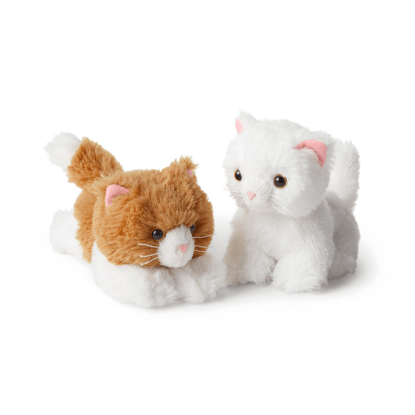 Rebecca's Kittens- $26