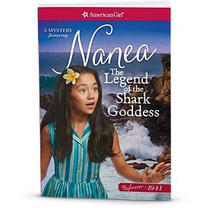 FNL14_The_Legend_Of_The_Shark_Goddess_Nanea_Mystery_1