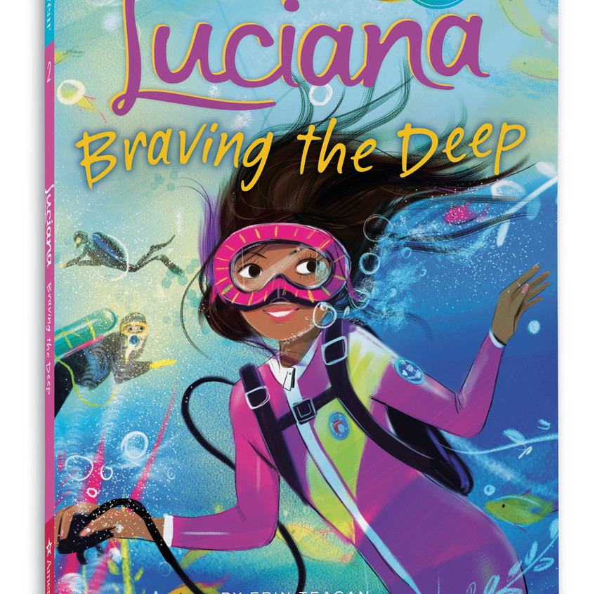Luciana Braving the Deep-HR (1)