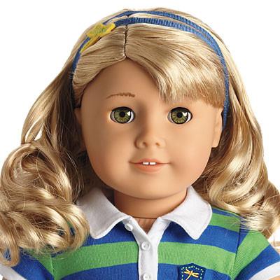 Kira Bailey, American Girl Kira, Girl of the Year 2021, American Girl of the Year 2021, GOTY 2021, American Girl Doll Kira, Kira Bailey American Girl
