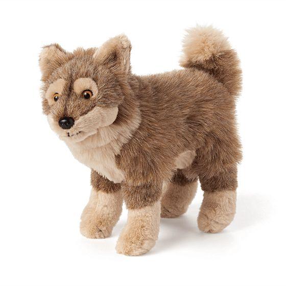 Kaya's Dog, Talto- $36