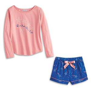 DKH98_Starry_Pajamas_Girls_1