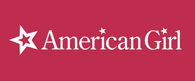 American Girl Sales Rise!