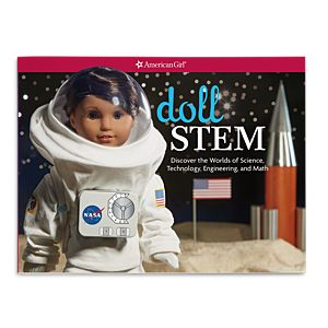 FNL21_Doll_STEM_Discover_Worlds_Science_Technology_Engineering_Math_1