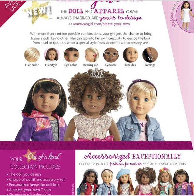 American Girl Create Your Own, American Girl Custom Doll, American Girl Create Your Own Doll, American Girl Create Your Own Release Date, American Girl Custom Boy Doll, American Girl Doll Pixie Cut, American Girl Create Your Own, American Girl Custom Doll, American Girl Create Your Own Doll, American Girl Create Your Own Release Date, American Girl Custom Boy Doll, American Girl Doll Pixie Cut, American Girl Create Your Own, American Girl Custom Doll, American Girl Create Your Own Doll, American Girl Create Your Own Release Date, American Girl Custom Boy Doll, American Girl Doll Pixie Cut, American Girl Create Your Own, American Girl Custom Doll, American Girl Create Your Own Doll, American Girl Create Your Own Release Date, American Girl Custom Boy Doll, American Girl Doll Pixie Cut, American Girl Create Your Own, American Girl Custom Doll, American Girl Create Your Own Doll, American Girl Create Your Own Release Date, American Girl Custom Boy Doll, American Girl Doll Pixie Cut, American Girl Create Your Own, American Girl Custom Doll, American Girl Create Your Own Doll, American Girl Create Your Own Release Date, American Girl Custom Boy Doll, American Girl Doll Pixie Cut, American Girl Create Your Own, American Girl Custom Doll, American Girl Create Your Own Doll, American Girl Create Your Own Release Date, American Girl Custom Boy Doll, American Girl Doll Pixie Cut, American Girl Create Your Own, American Girl Custom Doll, American Girl Create Your Own Doll, American Girl Create Your Own Release Date, American Girl Custom Boy Doll, American Girl Doll Pixie Cut, American Girl Create Your Own, American Girl Custom Doll, American Girl Create Your Own Doll, American Girl Create Your Own Release Date, American Girl Custom Boy Doll, American Girl Doll Pixie Cut, American Girl Create Your Own, American Girl Custom Doll, American Girl Create Your Own Doll, American Girl Create Your Own Release Date, American Girl Custom Boy Doll, American Girl Doll Pixie Cut, American Girl Create Your Own, American Girl Custom Doll, American Girl Create Your Own Doll, American Girl Create Your Own Release Date, American Girl Custom Boy Doll, American Girl Doll Pixie Cut, American Girl Create Your Own, American Girl Custom Doll, American Girl Create Your Own Doll, American Girl Create Your Own Release Date, American Girl Custom Boy Doll, American Girl Doll Pixie Cut, American Girl Create Your Own, American Girl Custom Doll, American Girl Create Your Own Doll, American Girl Create Your Own Release Date, American Girl Custom Boy Doll, American Girl Doll Pixie Cut, American Girl Create Your Own, American Girl Custom Doll, American Girl Create Your Own Doll, American Girl Create Your Own Release Date, American Girl Custom Boy Doll, American Girl Doll Pixie Cut, American Girl Create Your Own, American Girl Custom Doll, American Girl Create Your Own Doll, American Girl Create Your Own Release Date, American Girl Custom Boy Doll, American Girl Doll Pixie Cut, American Girl Create Your Own, American Girl Custom Doll, American Girl Create Your Own Doll, American Girl Create Your Own Release Date, American Girl Custom Boy Doll, American Girl Doll Pixie Cut, American Girl Create Your Own, American Girl Custom Doll, American Girl Create Your Own Doll, American Girl Create Your Own Release Date, American Girl Custom Boy Doll, American Girl Doll Pixie Cut, American Girl Create Your Own, American Girl Custom Doll, American Girl Create Your Own Doll, American Girl Create Your Own Release Date, American Girl Custom Boy Doll, American Girl Doll Pixie Cut, American Girl Create Your Own, American Girl Custom Doll, American Girl Create Your Own Doll, American Girl Create Your Own Release Date, American Girl Custom Boy Doll, American Girl Doll Pixie Cut, American Girl Create Your Own, American Girl Custom Doll, American Girl Create Your Own Doll, American Girl Create Your Own Release Date, American Girl Custom Boy Doll, American Girl Doll Pixie Cut, American Girl Create Your Own, American Girl Custom Doll, American Girl Create Your Own Doll, American Girl Create Your Own Release Date, American Girl Custom Boy Doll, American Girl Doll Pixie Cut, American Girl Create Your Own, American Girl Custom Doll, American Girl Create Your Own Doll, American Girl Create Your Own Release Date, American Girl Custom Boy Doll, American Girl Doll Pixie Cut, American Girl Create Your Own, American Girl Custom Doll, American Girl Create Your Own Doll, American Girl Create Your Own Release Date, American Girl Custom Boy Doll, American Girl Doll Pixie Cut, American Girl Create Your Own, American Girl Custom Doll, American Girl Create Your Own Doll, American Girl Create Your Own Release Date, American Girl Custom Boy Doll, American Girl Doll Pixie Cut, American Girl Create Your Own, American Girl Custom Doll, American Girl Create Your Own Doll, American Girl Create Your Own Release Date, American Girl Custom Boy Doll, American Girl Doll Pixie Cut,