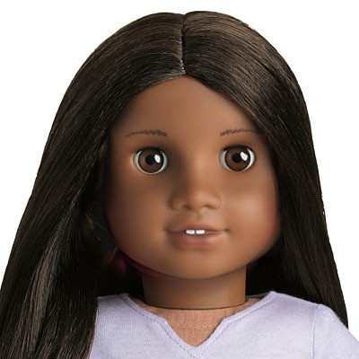 Girl of the Year 2017, Girl of the Year 2017 American Girl, Girl of the Year 2017 Name, Girl of the Year 2017 AG, Girl of the Year 2017 American Girl Doll, GOTY 2017 Tenney Grant, GOTY 2017 Gabriela McBride, American Girl Doll Of The Year 2017 Sneak Peek, American Girl Doll Of The Year 2017 Name, Gabriela McBride, Gabriela McBride GOTY, Gabriela McBride AG Doll, Gabriela McBride GOTY 2017, GOTY 2017,