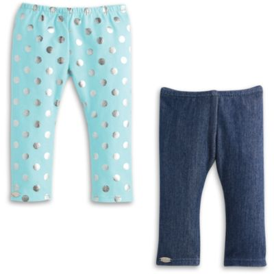 American Girl Doll Truly Me Indigo And Dot Leggings, American Girl Doll Leggings Truly Me, American Girl Doll Melody Ellison, American Girl Doll Truly Me Mix-And-Match Collection, American Girl Doll Isabelle Palmer Girl Of The Year 2014 Mix And Match Collection