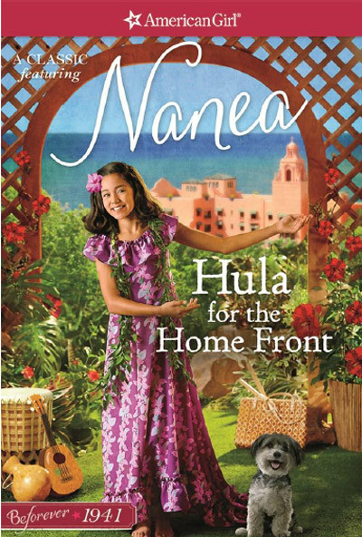 American Girl Nanea, Nanea Mitchell, American Girl Doll Nanea, Nanea American Girl, Nanea American Girl Doll, Nanea Mitchell American Girl, Nanea Mitchell American Girl Doll, American Girl Nanea Mitchell, American Girl Doll Nanea Mitchell, Hawaiian Doll, American Girl Hawaiian Doll, American Girl Doll Hawaiian Doll Nanea Mitchell, Nanea Mitchell, Nanea Mitchell, Nanea Mitchell, Nanea Mitchell, Nanea Mitchell, Nanea Mitchell, Nanea Mitchell, Nanea Mitchell, Nanea Mitchell, Nanea Mitchell, Nanea Mitchell, Nanea Mitchell, Nanea Mitchell, Nanea Mitchell, Nanea Mitchell, Nanea Mitchell, Nanea Mitchell, Nanea Mitchell, Nanea Mitchell, Nanea Mitchell, Nanea Mitchell, Nanea Mitchell, Nanea Mitchell, Nanea Mitchell, Nanea Mitchell, Nanea Mitchell, Nanea Mitchell, Nanea Mitchell, Nanea Mitchell, Nanea Mitchell, Nanea Mitchell, Nanea Mitchell, Nanea Mitchell, Nanea Mitchell, Nanea Mitchell, Nanea Mitchell, Nanea Mitchell, Nanea Mitchell, Nanea Mitchell, Nanea Mitchell, Nanea Mitchell, Nanea Mitchell, Nanea Mitchell, Nanea Mitchell, Nanea Mitchell, Nanea Mitchell, Nanea Mitchell,Nanea Mitchell,Nanea Mitchell,Nanea Mitchell,Nanea Mitchell,Nanea Mitchell,Nanea Mitchell,Nanea Mitchell,Nanea Mitchell,Nanea Mitchell,Nanea Mitchell,Nanea Mitchell,Nanea Mitchell,Nanea Mitchell,Nanea Mitchell,Nanea Mitchell,Nanea Mitchell,Nanea Mitchell,Nanea Mitchell,Nanea Mitchell,Nanea Mitchell,Nanea Mitchell,Nanea Mitchell,Nanea Mitchell,Nanea Mitchell,Nanea Mitchell,Nanea Mitchell,Nanea Mitchell,
