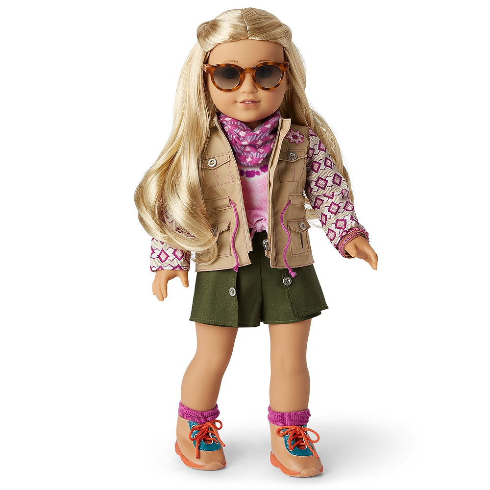 american girl kira, girl of the year 2021, kira bailey, goty 2021, goty 2021 kira, american girl kira, girl of the year 2021, kira bailey, goty 2021, goty 2021 kira, american girl kira, girl of the year 2021, kira bailey, goty 2021, goty 2021 kira, american girl kira, girl of the year 2021, kira bailey, goty 2021, goty 2021 kira, american girl kira, girl of the year 2021, kira bailey, goty 2021, goty 2021 kira, american girl kira, girl of the year 2021, kira bailey, goty 2021, goty 2021 kira, american girl kira, girl of the year 2021, kira bailey, goty 2021, goty 2021 kira, american girl kira, girl of the year 2021, kira bailey, goty 2021, goty 2021 kira, american girl kira, girl of the year 2021, kira bailey, goty 2021, goty 2021 kira, american girl kira, girl of the year 2021, kira bailey, goty 2021, goty 2021 kira, american girl kira, girl of the year 2021, kira bailey, goty 2021, goty 2021 kira, american girl kira, girl of the year 2021, kira bailey, goty 2021, goty 2021 kira, american girl kira, girl of the year 2021, kira bailey, goty 2021, goty 2021 kira, american girl kira, girl of the year 2021, kira bailey, goty 2021, goty 2021 kira, american girl kira, girl of the year 2021, kira bailey, goty 2021, goty 2021 kira, american girl kira, girl of the year 2021, kira bailey, goty 2021, goty 2021 kira, american girl kira, girl of the year 2021, kira bailey, goty 2021, goty 2021 kira, american girl kira, girl of the year 2021, kira bailey, goty 2021, goty 2021 kira, american girl kira, girl of the year 2021, kira bailey, goty 2021, goty 2021 kira, american girl kira, girl of the year 2021, kira bailey, goty 2021, goty 2021 kira, american girl kira, girl of the year 2021, kira bailey, goty 2021, goty 2021 kira, american girl kira, girl of the year 2021, kira bailey, goty 2021, goty 2021 kira, american girl kira, girl of the year 2021, kira bailey, goty 2021, goty 2021 kira, american girl kira, girl of the year 2021, kira bailey, goty 2021, goty 2021 kira, american girl kira, girl of the year 2021, kira bailey, goty 2021, goty 2021 kira, american girl kira, girl of the year 2021, kira bailey, goty 2021, goty 2021 kira, american girl kira, girl of the year 2021, kira bailey, goty 2021, goty 2021 kira,