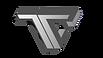 3D Logo Mockup TLA 2020 Gray.png