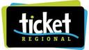 Logo-Ticket-Regional-300x169.jpg