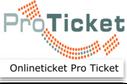 csm_Teaser-Pro-ticket_Logo.svg_e3bd7f4da8.png