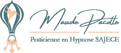Maude Pacotte Montgolfière côté 2x.png