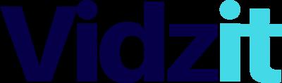 Logo Vidzit : annonces immobilières en video