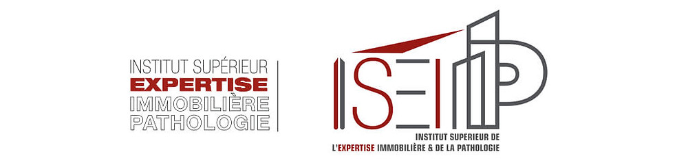 Formation Expert Immobilier