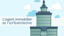 L'agent immobilier et l'urbanisme