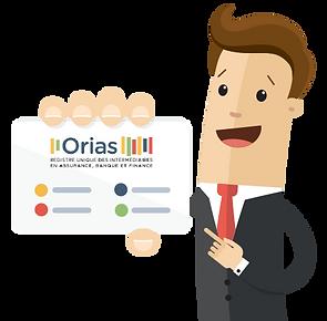 inscrit-orias.png