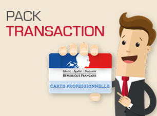 pack-formation-transaction-immo.png
