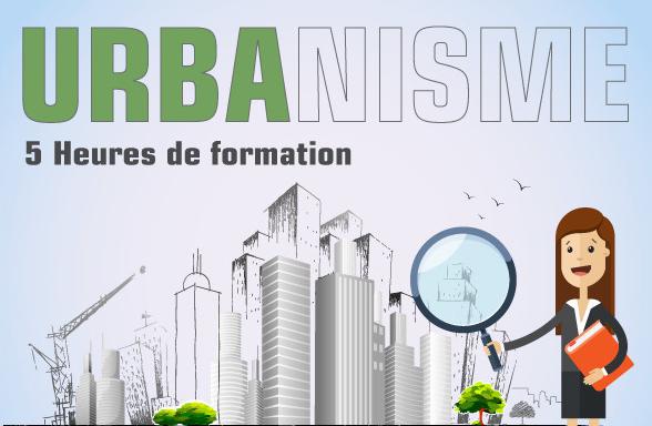 Formation loi Alur : Comprendre les règles d'urbanisme