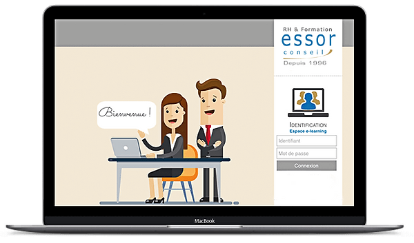espace-elearning-essorconseil-3.png