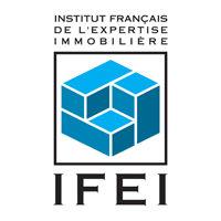 IFEI-total.jpg