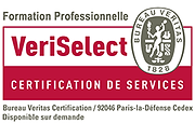 certification-veriselect.png