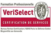 certification-veriselect.png