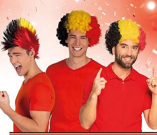 perruque belgique noir jaune rouge.JPG