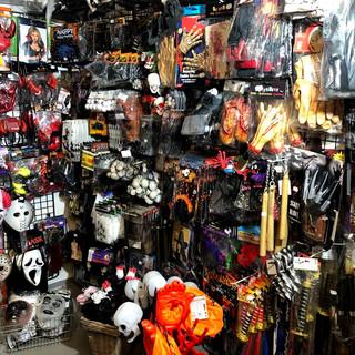accessoires-halloween.jpg