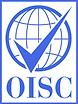 oisc_logo-e1437660946159.png
